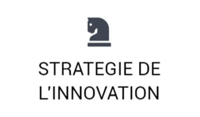 Plateforme du conseil en innovation