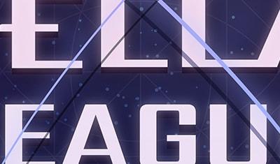 Stellar League