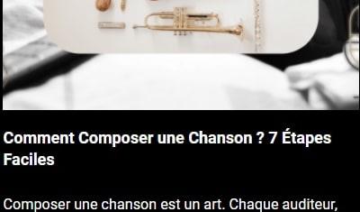 Fondateur du site la-guitare-de-joe.fr