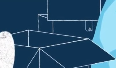 Sauvons la planète (https://vimeo.com/431494257)