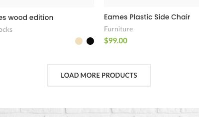 ABC Design eCommerce Website