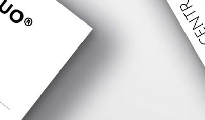 SOMFY FRANCE :: nuancier produits BtoB 106 pages