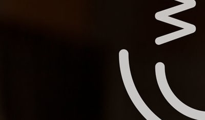 Qawa - logotype pour un coffee shop