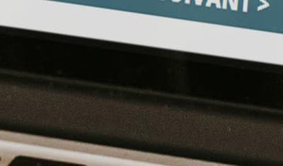 Simulateur de crédits