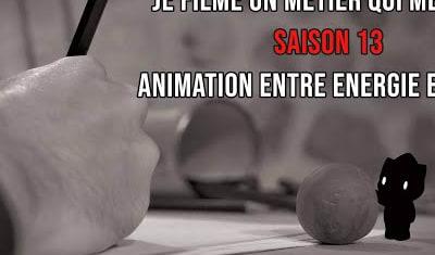 Animation Entre Energie et Emotion