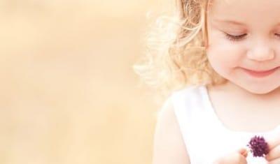 PER: En ouvrir un à vos enfants peut-être une excellente idée