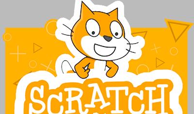 Faites découvrir la programmation à vos enfants avec Scratch