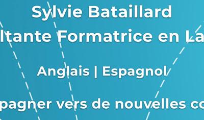 Sylvie Bataillard