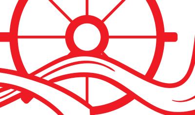 Création d'un logo pour un groupe de dirigeant du réseau APM