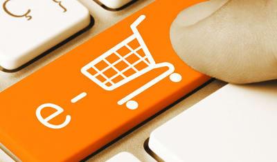 créer une activité e-commerce