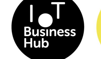 IoT Business Hub