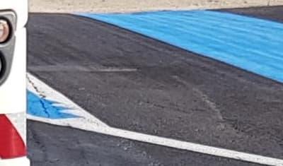 Déploiement Circuit Paul Ricard