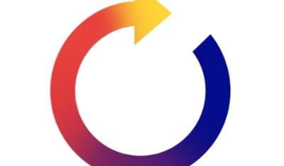 Bilan de Compétences - Orient'Action, Leader du Bilan de Compétences en France
