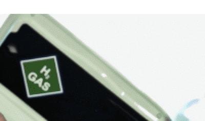 UX de Plastic Omnium