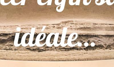E-book: Comment se libérer et créer enfin sa vie idéale...