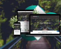 Nomadizen - développement e-commerce