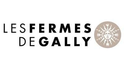 Les Fermes de Gally
