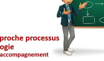 Démarche et approche processus le guide