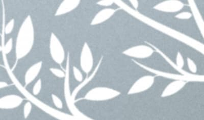 Création logo - Maraîcher