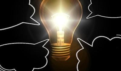 Trouver des idées ensemble