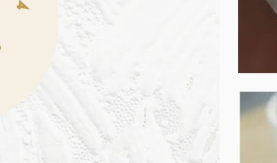 Creation de logotype