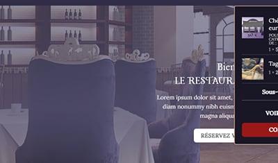 solutions pour booster les revenus des restaurant