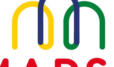Création logo MARSS
