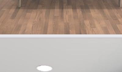 Conception d'une cuisine sur un logiciel 3D