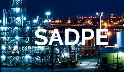 Création d'un site vitrine pour un consultant/formateur en produits pétroliers