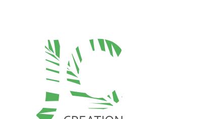 JC création