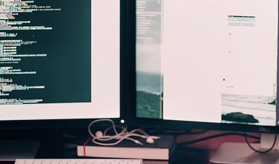 web développeur