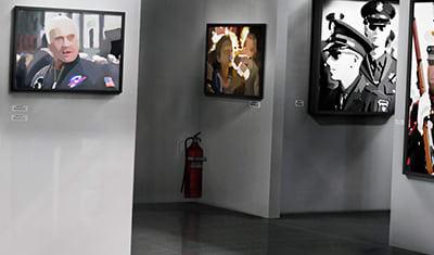 gallery _ Life is Strange