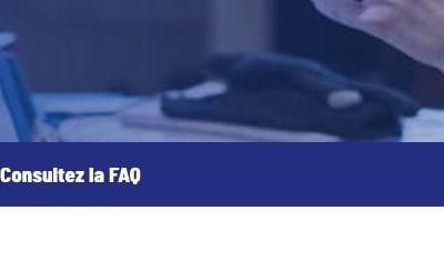Refonte du site OFQJ France