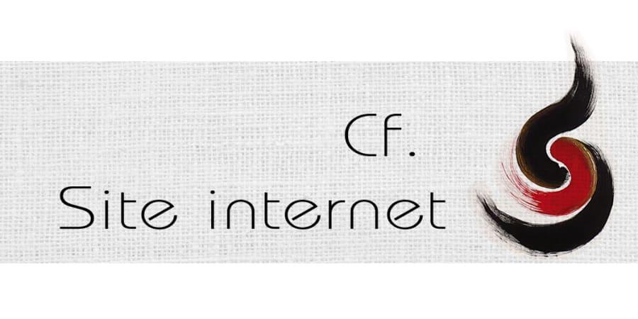 Cf. Site Internet