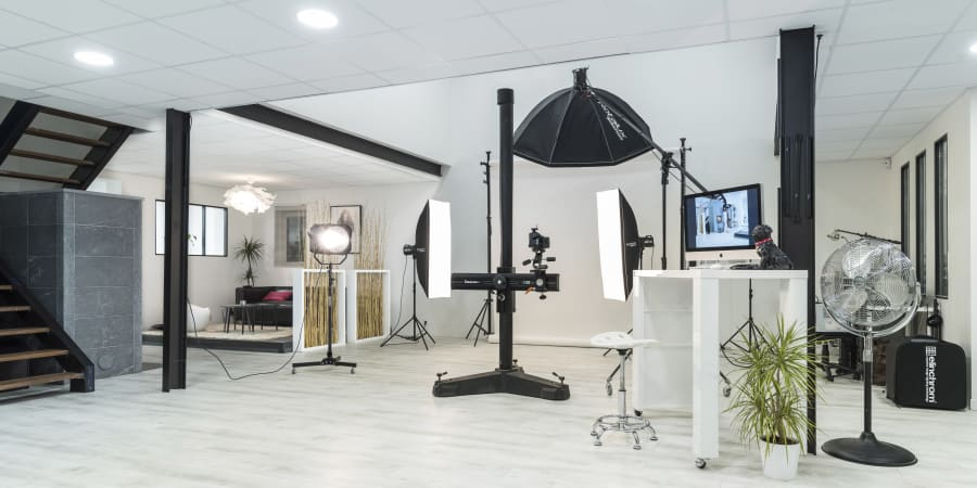 Studio Ludys