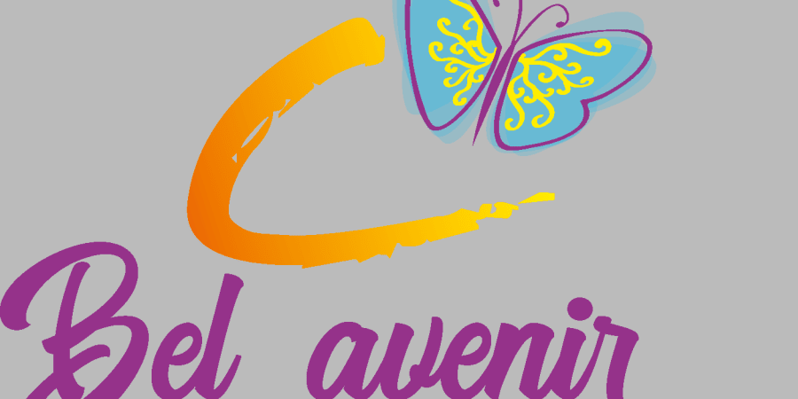 Bel Avenir Coaching