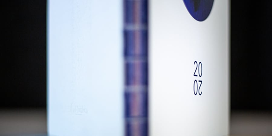 Agenda Munken Arctic Paper 2020