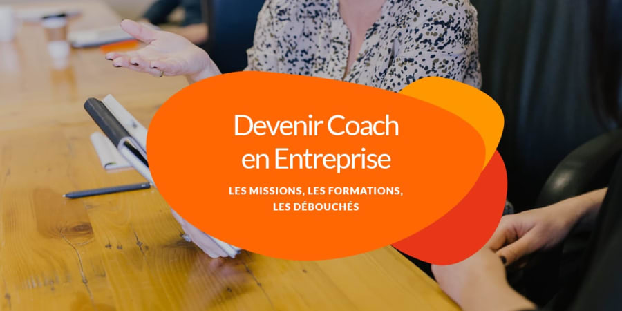 Accompagnement des Managers