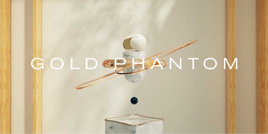 Devialet Project
