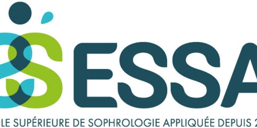 Animation éditoriale pour l'ESSA