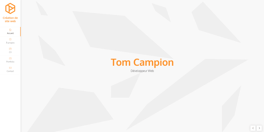 https://tomcampion.fr/