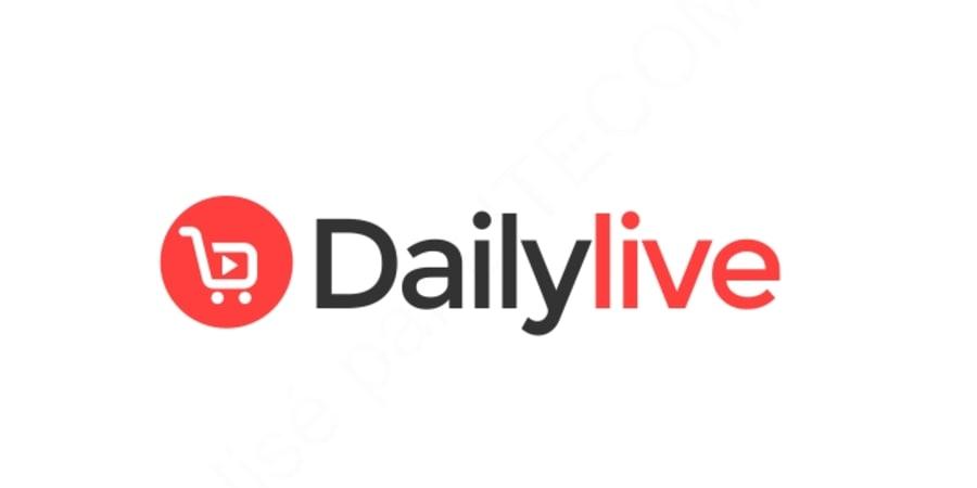 Dailylive