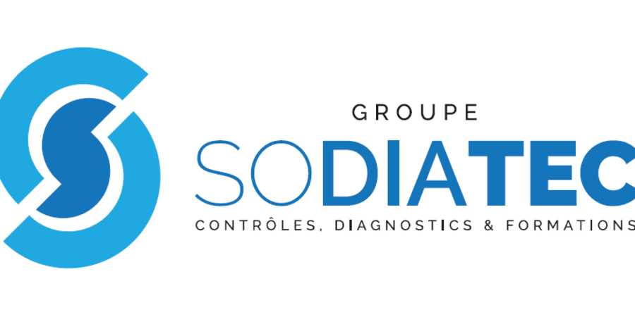 SODIATEC  spécialiste des diagnistics et controles