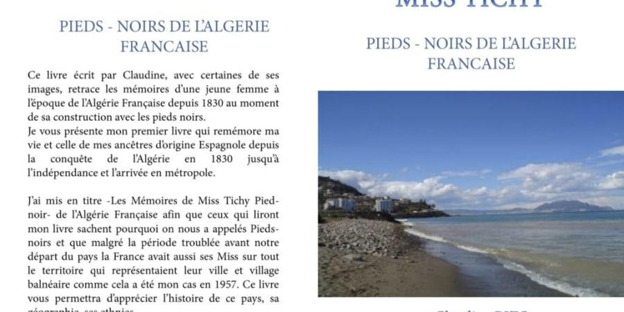 LIVRE publié et e-book en vente chez Anovi Paris, Amazon, ect...