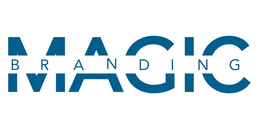 https://magic-branding.fr/