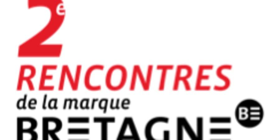 Création de la marque Bretagne et stratégie de notoriété