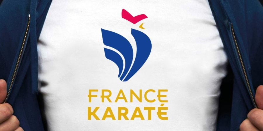 France Karaté