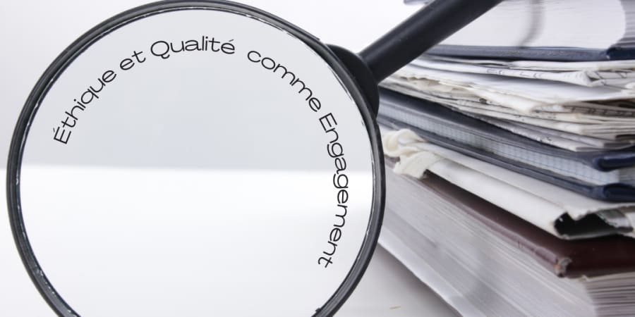 Laurence Lecomte Marketing Consultant