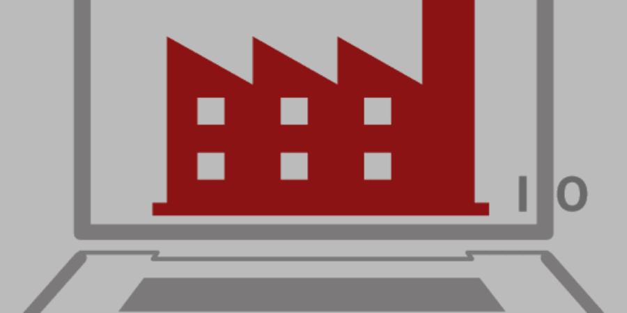 site principal