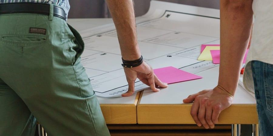 Implication des salariés pour co-construire les solutions de développement